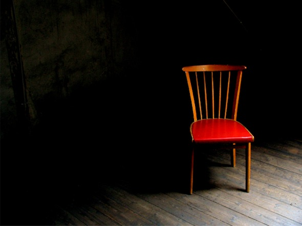 empty-chair.jpg